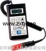 便携式腐蚀速率测试仪/腐蚀率监测仪/腐蚀率测试仪(美国直销) 型号:US81M283381