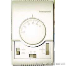 风机盘管恒温器 T6373
