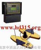汽车示波器(2通道)/手持发动机分析仪(20台以上:30%) 型号:DWO1-MT3500A(3台以