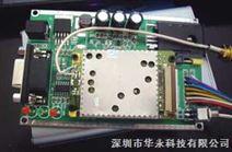 短信报警控制器,GSM模块,GSM短信模块