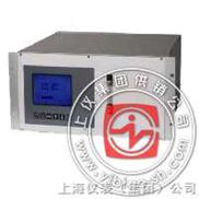 红外气体分析仪
