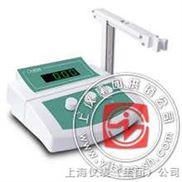 DDSJ-308A型-电导率仪