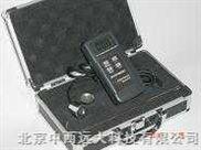 辐射类/数字式紫外辐射照度计/紫外辐照计/紫外线辐照计(含标准器) 型号:XR43UV254