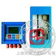 SJG-203A -溶解氧分析仪