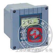低浓度溶解氧分析仪