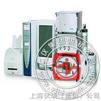热机械检测仪