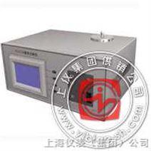 常温综合热分析仪