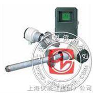 氧化锆分析仪和高温湿度分析仪