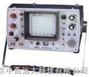 金属探伤仪{不含探头,一般探头200,特殊另加工} 型号:CN61M/HTCTS22