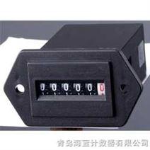 SYS-1型计时器