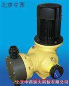 便携式光气检测仪 型号:HCC1-GC210-COCL2