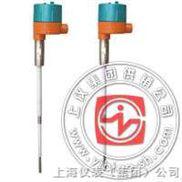 经济型(抗粘附)射频导纳物位控制器