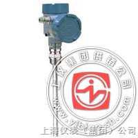 低介电常数导波雷达液位计