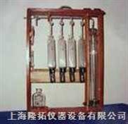 1901奥式气体分析器-供应1901奥式气体分析仪