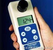 百灵达水质浊度仪 型号:Palintest Micro 950
