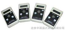 总氮分析仪 型号:MW18CM-04/33/34.........