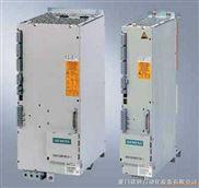 6FC5303-0DM13-0AA1-西门子(SIEMENS)伺服系统 6FC5303-0DM13-0AA1