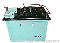 QJWQ41金属材料万能试验机