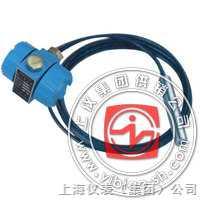 主动投入式双传感器静压液位变送器
