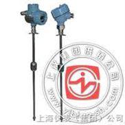 卫生型磁浮子液位变送器