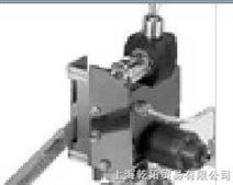 ASCO低功耗手动复位电磁阀型号:SCE374A107MS