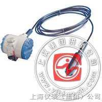 投入式静压液位变送器