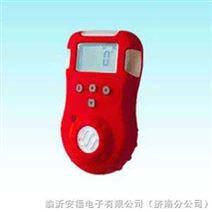 便携式二氧化碳检测仪二氧化碳报警器二氧化碳分析仪