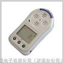 PGM-1110CO便携式一氧化氮检测仪一氧化氮探测器一氧化氮报警器