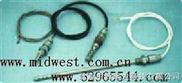 环境温度传感器 型号:XLC1-RWL