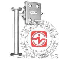 气动浮筒液位测量仪表