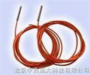 精密温度传感器(含变送器) 型号:JY2PTWD-1A