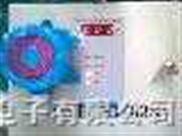 汽油浓度检测仪-15166497691赵经理