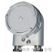 XPZX 二线制现场安装式信号转换器