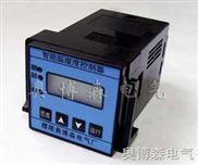 SPD319-WHD  数显温湿度控制器 SPD319-WHD温湿度控制器