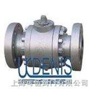 进口低温球阀∣法兰低温球阀∣焊接低温球阀∣不锈钢低温球阀