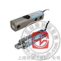 荷重传感器及变送器