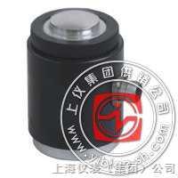 筒式荷重传感器
