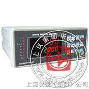 小型配料控制器