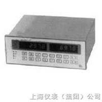 称量控制器