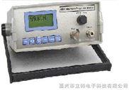 便携式热导气体分析仪K850