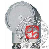TMT181F 现场安装式温度变送器