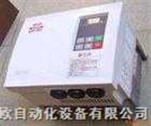 松下变频器特价供应AVF100-1104  AVF100-1504