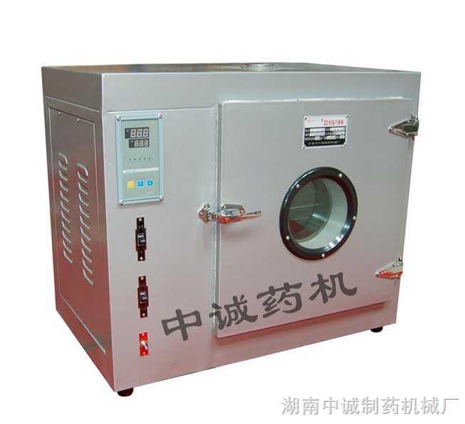 电烘箱设备@小型电烘箱价格