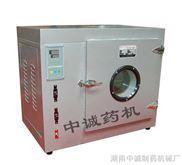 KH-45-河南电热恒温干燥箱报价