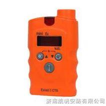 重庆专供甲烷气体检测仪