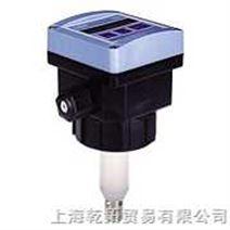 BURKERT8225型电导率变送器,BURKERT变频器