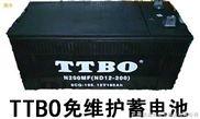 12V4AH~12V100AH-廣州UPS免維護蓄電池/廣州TTBO船用蓄電池/廣州UPS電池名古屋電池專賣