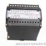 JDY194-4E(D) -JDY194-4E(D)三相四线电量变送器
