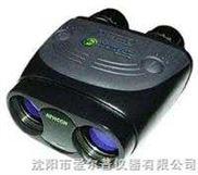 LRB3000PRO-激光测距仪LRB3000PRO超远距离手持激光测距仪