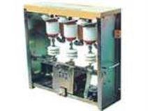 CZG12-350、250/6型交流高压接触器